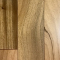 Amendoim Natural Engineered Prefinished Flooring